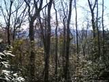 M12R Pine Mountain Trail - Photo 9