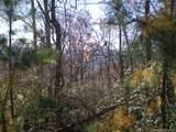 M12R Pine Mountain Trail - Photo 10