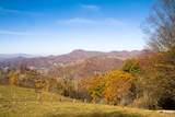 2504 Crabtree Mountain Road - Photo 20