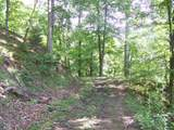 2504 Crabtree Mountain Road - Photo 4