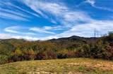 0000 Bearwallow Ridge Trail - Photo 18