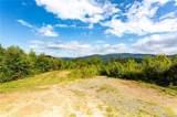 0000 Bearwallow Ridge Trail - Photo 4