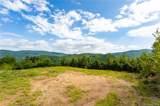 0000 Bearwallow Ridge Trail - Photo 5
