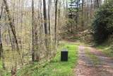 0000 Big Spring Trail - Photo 12