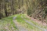 0000 Big Spring Trail - Photo 21