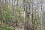0000 Big Spring Trail - Photo 12