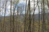 0000 Big Spring Trail - Photo 23