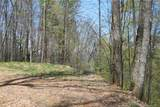 0000 Big Spring Trail - Photo 13