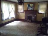 1308 Old Concord Road - Photo 14