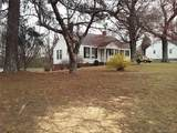 1308 Old Concord Road - Photo 3