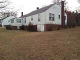 1308 Old Concord Road - Photo 7