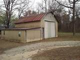 1308 Old Concord Road - Photo 8