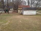 1308 Old Concord Road - Photo 10
