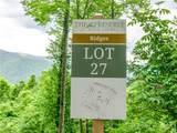 Lot 27 Cherry Knob Drive - Photo 1