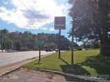 1645 Patton Avenue - Photo 5