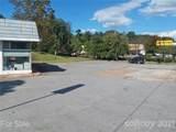 1645 Patton Avenue - Photo 7