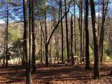 85 Powder Creek Trail - Photo 1