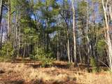 85 Powder Creek Trail - Photo 2