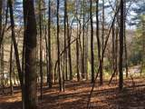 85 Powder Creek Trail - Photo 3