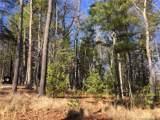 85 Powder Creek Trail - Photo 4
