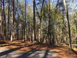 85 Powder Creek Trail - Photo 5