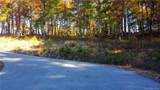 95 Timber Ridge Circle - Photo 5