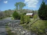 65 Timber Ridge Circle - Photo 12