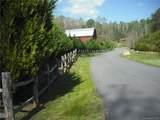 65 Timber Ridge Circle - Photo 13