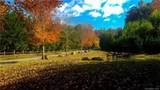 65 Timber Ridge Circle - Photo 17