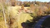 65 Timber Ridge Circle - Photo 18