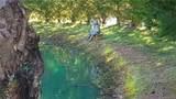 65 Timber Ridge Circle - Photo 20