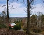 65 Timber Ridge Circle - Photo 3