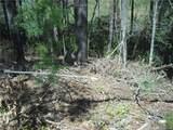 65 Timber Ridge Circle - Photo 4