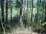 65 Timber Ridge Circle - Photo 5