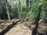 65 Timber Ridge Circle - Photo 6