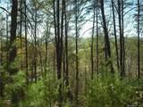 65 Timber Ridge Circle - Photo 7