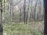 114 A Chimney Ridge Trail - Photo 2