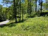 99999 Winding Ridge Road - Photo 1