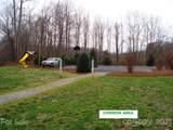 0 Cross Ridge Drive - Photo 17