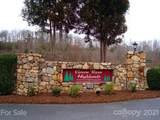 0 Cross Ridge Drive - Photo 3