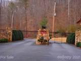 0 Cross Ridge Drive - Photo 4