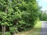 0 Cross Ridge Drive - Photo 5