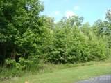 0 Cross Ridge Drive - Photo 7