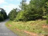 0 Cross Ridge Drive - Photo 8