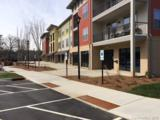 100 District Drive - Photo 2