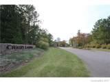 272 Riverhills Trail - Photo 2