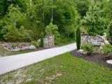 000 Chimney Rock Road - Photo 1