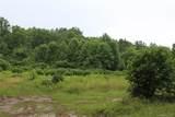 0 Nc Hwy 281 Highway - Photo 8