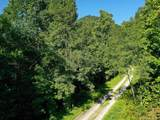 10 Fork Road - Photo 12