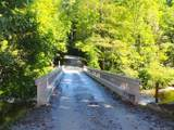 10 Fork Road - Photo 16